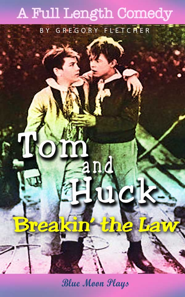 tom-and-huck-4B